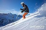 skifotograf