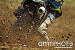 motocross mud