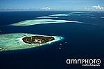 atoll aerial
