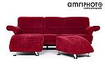 Produktfoto couch