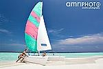travel photography maldives