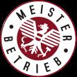 Logo Fotograf Meisterbetrieb